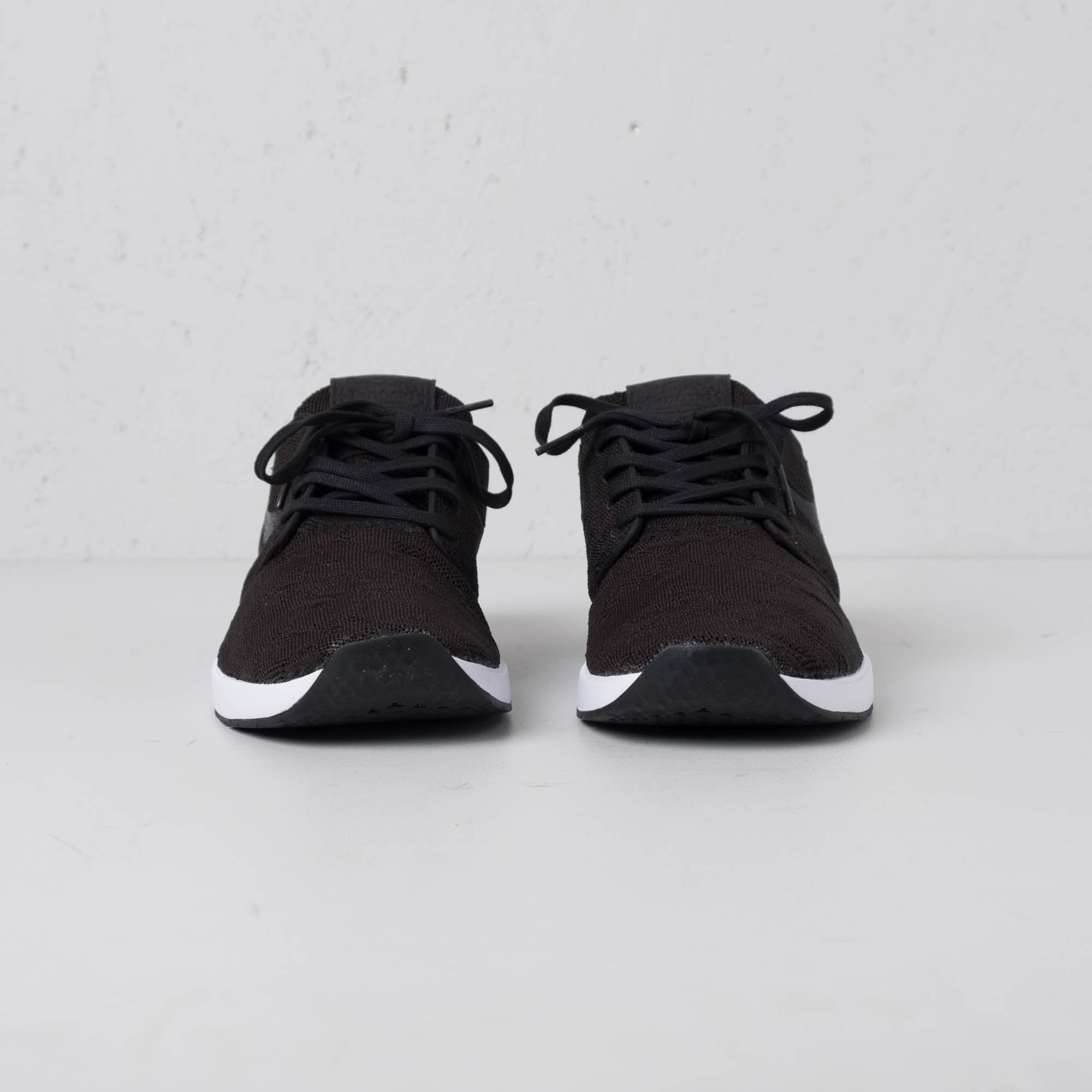 Nike SB Air Max Janoski 2 | BlkAnthracite Wht